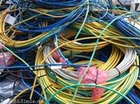 广州黄埔收购废钢公司-废电缆线回收电话