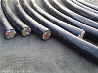广州花都收购废品公司-废不锈钢回收一吨价格