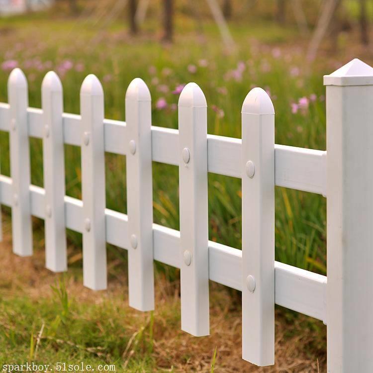新闻:大兴安岭呼中pvc草坪围栏锌钢仿草坪围栏订购