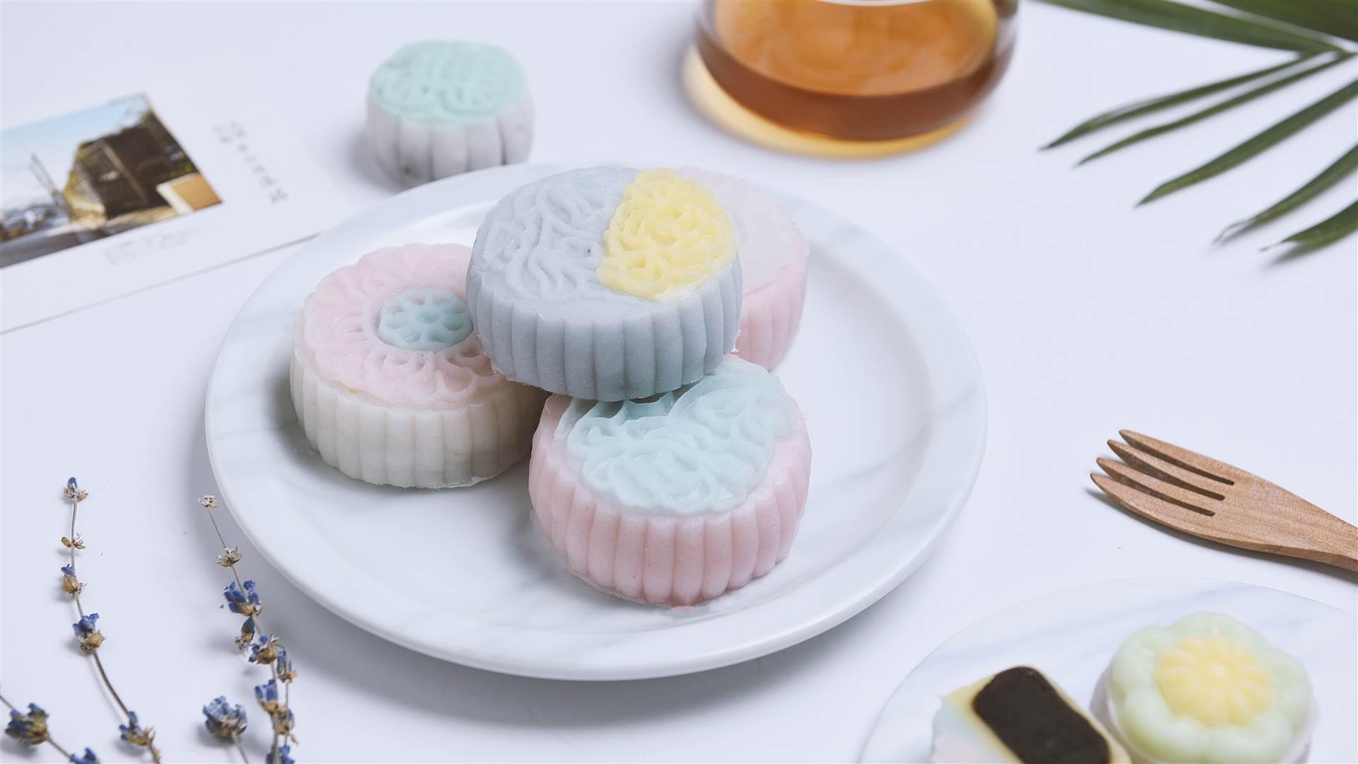 水果月饼广州进口报关税金多少