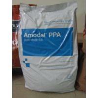 美国苏威HPA LG2耐高温高流动 高强度注塑级塑胶原料颗粒