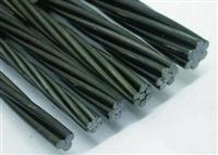 护坡用钢绞线、张拉钢绞线用1860MPa