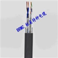 上海特种电缆厂家