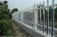 新闻:西安市户县pvc草坪围栏锌钢仿草坪围栏批发商