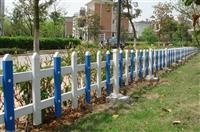 新闻:甘肃定西pvc草坪围栏生产