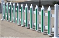:乌海市乌达pvc草坪围栏锌钢仿草坪围栏销售点