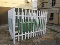 新闻:河南南阳pvc草坪围栏长期销售