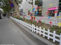 新闻:伊春市pvc草坪围栏锌钢仿草坪围栏商家