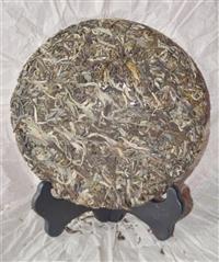 湖南永州普洱茶饼鉴定拍卖去哪