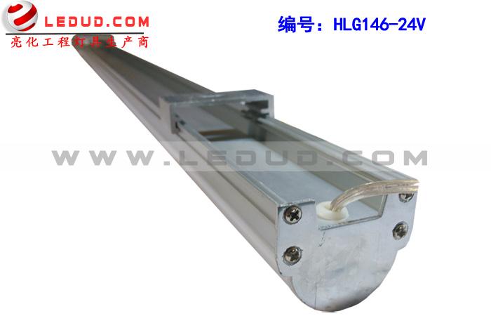 LED3528贴片护栏管