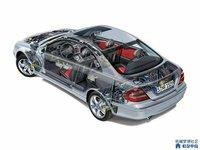 宝钢正品汽车结构钢DC01/SPCC