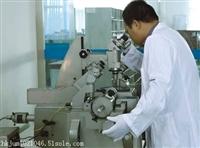 沙田有资质的仪器校准机构 量具校正出校准检测证书