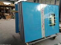 射线防护铅门厂家设计施工