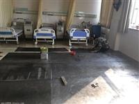 铅门铅板硫酸钡生产厂家