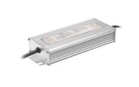 LED驱动电源厂家-充电桩电源