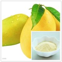 芒果浓缩粉 芒果速溶粉  芒果酵素粉 芒果浸膏粉 固体饮料原料