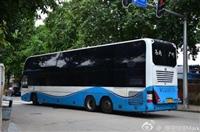 (瑞安到漯河直达客车车票-汽车查询)新闻:车讯