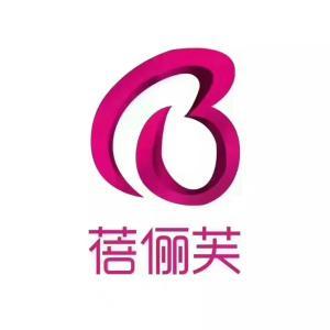 广州睿信网络科技有限公司