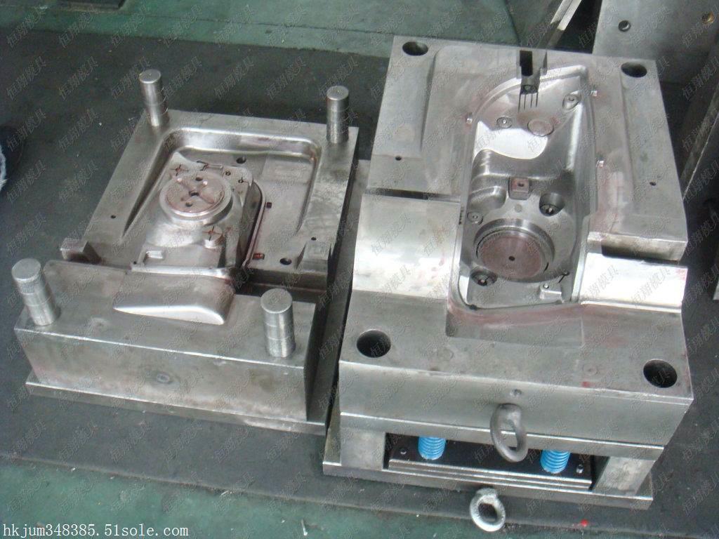 模具价格 数控折弯机模具规格