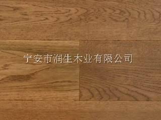 体育实木地板价格 实木体育地板