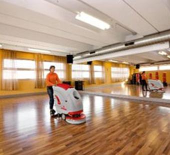 实木体育地板生产厂家 实木运动木地板报价