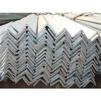 缅甸角钢价格/镀锌角钢价格