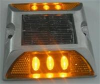 供应阳江高速公路led道钉 铸铝道钉 反光道钉 专业生产 质量保证