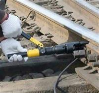 HXQX-lll液壓塞釘取線器/液壓塞釘拔出器/液壓起拔器