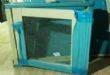 特纳钢质防火玻璃窗