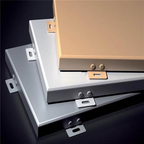室内装饰铝单板