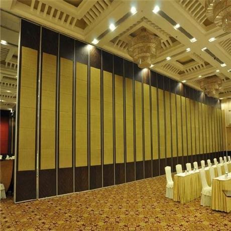 KTV装饰墙雕刻铝屏风厂家