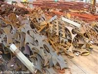 南沙区废品回收诚信收购公司价格哪里高