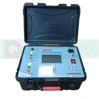 变压器变比组别测试仪 QK3210