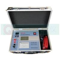 变压器直流电阻测试仪  QK1820(20A)