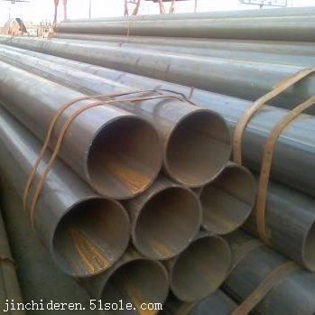 云南焊管 角钢 圆钢 方管 镀锌管 工字钢 槽钢 H型钢