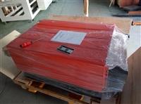 小型热收缩包装机 纸盒POF/PVC膜自动热缩塑封机