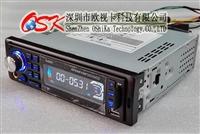 客车播放器 车载硬盘机 HDD-1080P