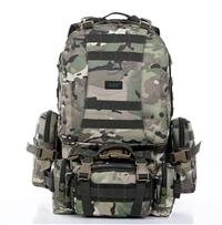 2018上海户外手提双肩登山包 厂家定做大容量双肩背包fz0179可加