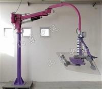 平衡吊 平衡助力器 手动移载机 平衡吊价格 平衡吊厂家