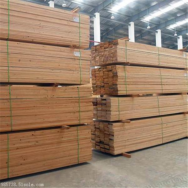 有很多木材加工�S30年