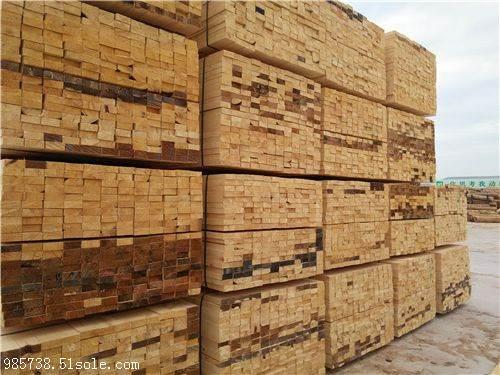 �_一��木材加工�S