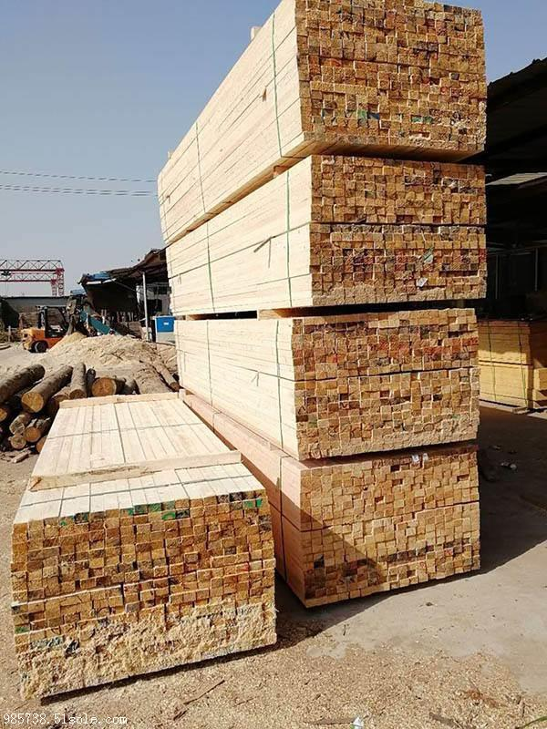 木材加工�S�S家地址