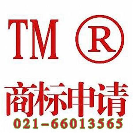 上海嘉定注册公司多少钱,上海嘉定区代理记账机构