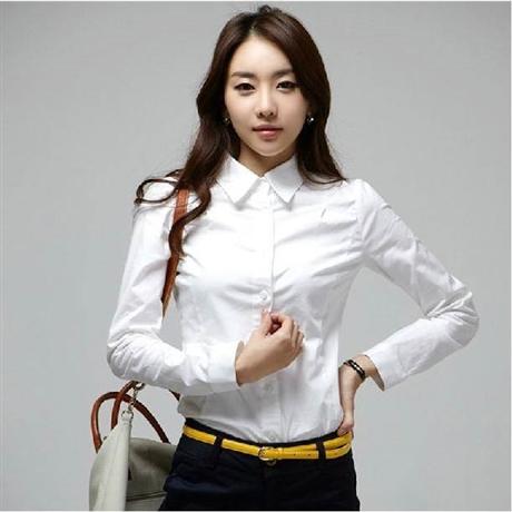 北京衬衫定制,北京工作服衬衫定制厂家