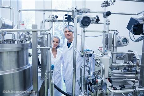 上海酒类生产经营许可证申请要求材料