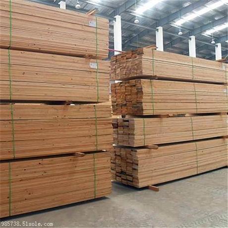 木材加工廠定制
