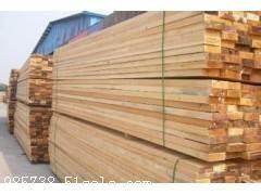 特殊規格木方加工需要注意什么