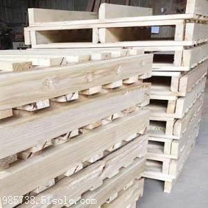 特殊規格木方加工