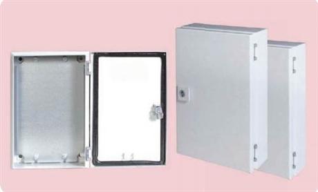上海仿威图控制柜厂家供应BEB不锈钢控制箱