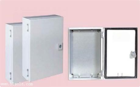 上海仿威图控制柜厂家供应EB控制柜控制箱佑约电气